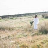 Jenny Maden Photography (31)