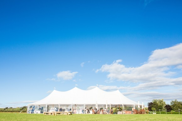 Marquees-make-a-spectacular-backdrop-to-wedding-celebrations-and-with-the-right-planning-can-be-a-perfect-venue-whatever-the-weather-580x