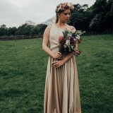 Rustic Styled Shoot (c) PJ Phillips (105)