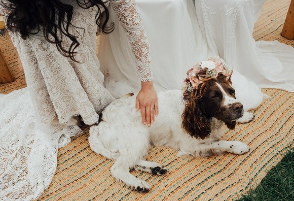 Rustic Styled Shoot (c) PJ Phillips (22)