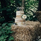 Rustic Styled Shoot (c) PJ Phillips (3)