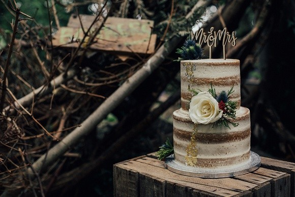 Rustic Styled Shoot (c) PJ Phillips (4)