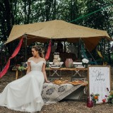 Rustic Styled Shoot (c) PJ Phillips (56)