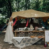 Rustic Styled Shoot (c) PJ Phillips (57)