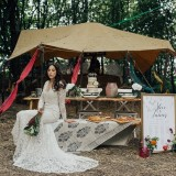 Rustic Styled Shoot (c) PJ Phillips (59)