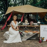 Rustic Styled Shoot (c) PJ Phillips (62)