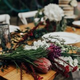 Rustic Styled Shoot (c) PJ Phillips (67)