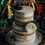 Rustic Styled Shoot (c) PJ Phillips (7)