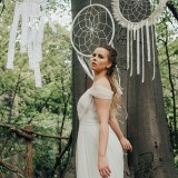 Rustic Styled Shoot (c) PJ Phillips (84)