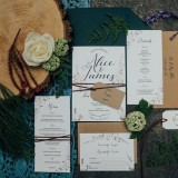 Rustic Styled Shoot (c) PJ Phillips (97)