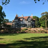 Tilstone House (10)