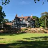 Tilstone House (11)