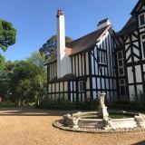 Tilstone House (12)