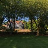 Tilstone House (8)