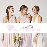 Joys Bella Bridesmaids