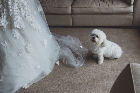 A Cheshire Wedding at Home (c) Jess Yarwood (11)
