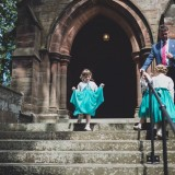 A Cheshire Wedding at Home (c) Jess Yarwood (14)