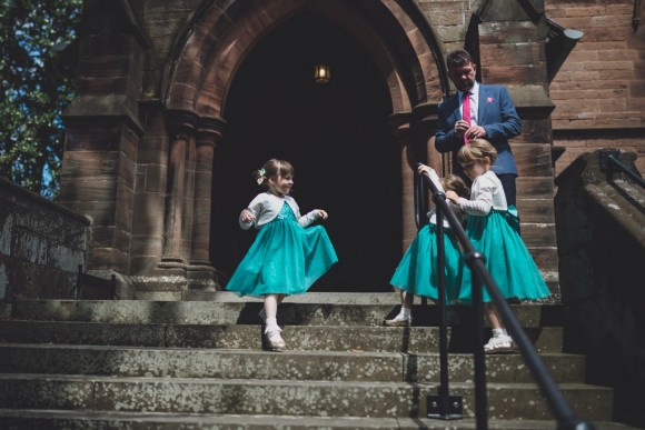 A Cheshire Wedding at Home (c) Jess Yarwood (15)