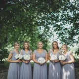 A Cheshire Wedding at Home (c) Jess Yarwood (19)