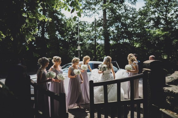 A Cheshire Wedding at Home (c) Jess Yarwood (22)