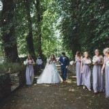 A Cheshire Wedding at Home (c) Jess Yarwood (23)