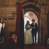 A Cheshire Wedding at Home (c) Jess Yarwood (24)