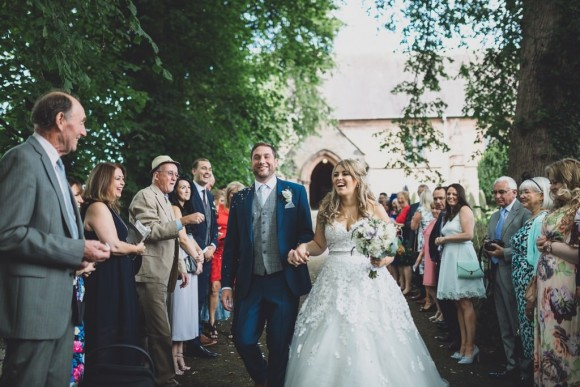 A Cheshire Wedding at Home (c) Jess Yarwood (31)