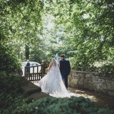 A Cheshire Wedding at Home (c) Jess Yarwood (32)