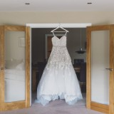 A Cheshire Wedding at Home (c) Jess Yarwood (4)