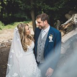 A Cheshire Wedding at Home (c) Jess Yarwood (46)