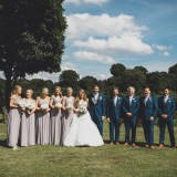 A Cheshire Wedding at Home (c) Jess Yarwood (52)