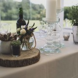 A Cheshire Wedding at Home (c) Jess Yarwood (58)