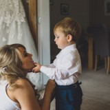 A Cheshire Wedding at Home (c) Jess Yarwood (6)
