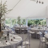 A Cheshire Wedding at Home (c) Jess Yarwood (64)