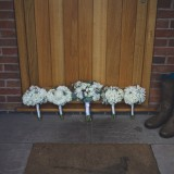 A Cheshire Wedding at Home (c) Jess Yarwood (7)