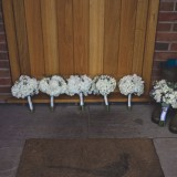 A Cheshire Wedding at Home (c) Jess Yarwood (8)
