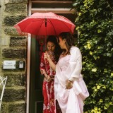 A Colourful Wedding at Allerton Castle (c) York Place Studios (14)