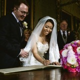 A Colourful Wedding at Allerton Castle (c) York Place Studios (32)
