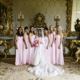 A Colourful Wedding at Allerton Castle (c) York Place Studios (42)