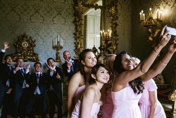 A Colourful Wedding at Allerton Castle (c) York Place Studios (43)