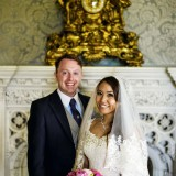 A Colourful Wedding at Allerton Castle (c) York Place Studios (46)