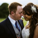 A Colourful Wedding at Allerton Castle (c) York Place Studios (61)