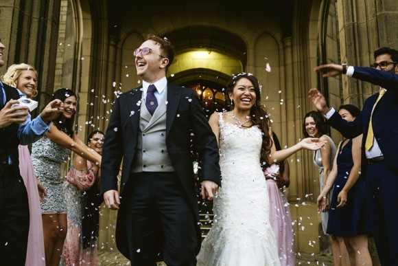 A Colourful Wedding at Allerton Castle (c) York Place Studios (64)