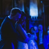 A Colourful Wedding at Allerton Castle (c) York Place Studios (66)
