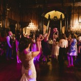 A Colourful Wedding at Allerton Castle (c) York Place Studios (70)