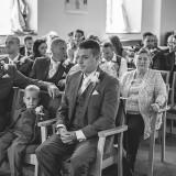 A Lemon & Lace Wedding in Crosby (c) Marcia's Wedding Photography (11)