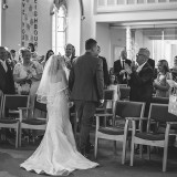 A Lemon & Lace Wedding in Crosby (c) Marcia's Wedding Photography (22)