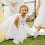 A Lemon & Lace Wedding in Crosby (c) Marcia's Wedding Photography (33)