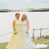 A Lemon & Lace Wedding in Crosby (c) Marcia's Wedding Photography (38)