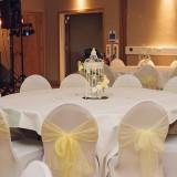 A Lemon & Lace Wedding in Crosby (c) Marcia's Wedding Photography (55)